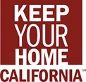 Keep Your Home CA
