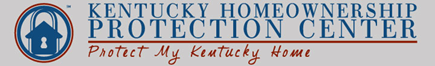 Kentucky Homeownership Protection Center