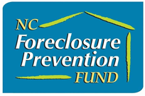 N.C. Foreclosure Prevention Fund