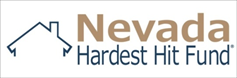 Nevada Hardest Hit Fund