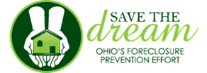 Save the Dream Ohio